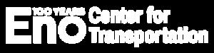 Eno Centenary Logo